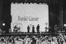 Grandoozy 2018 Daniel Caesar Scissors Stage-133