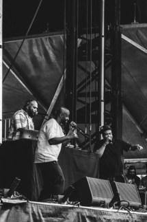 Grandoozy 2018 De La Soul Paper Stage-185