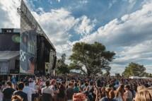 Grandoozy 2018 De La Soul Paper Stage-189