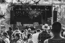 Grandoozy 2018 De La Soul Paper Stage-192