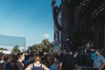 Grandoozy 2018 Mavis Staples Rock Stage-143