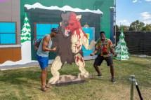 Grandoozy 2018 South Park County Fair-112