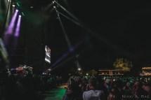 Grandoozy 2018 Stevie Wonder Rock Stage-125