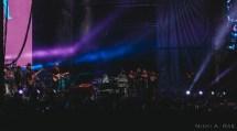 Grandoozy 2018 Stevie Wonder Rock Stage-128