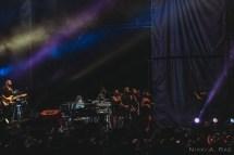 Grandoozy 2018 Stevie Wonder Rock Stage-132