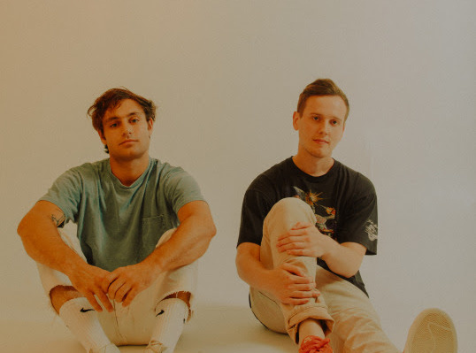 "hazey eyes, ""scares"" (ft. yoke lore)"