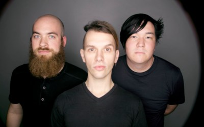 filmspeed talks podcast, beer 4 boobs, and covering foreigner