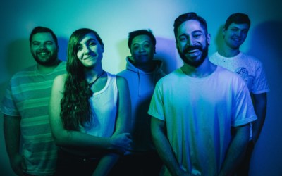 """the ones you forgot premiere """"luna"""", share inspired first date ideas"""