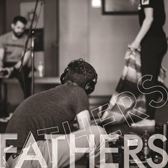 fathers @ 2016 main