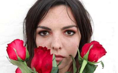 "viana, ""wine & roses"""
