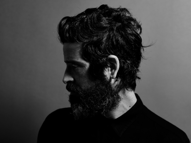 "devendra banhart, ""memorial"""