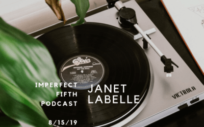 a conversation with janet labelle