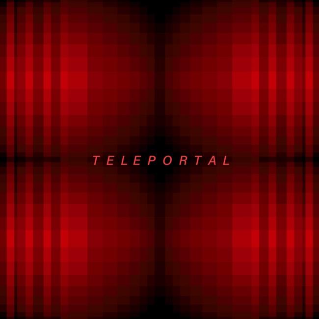 teleportal, devour