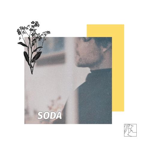"""favor, """"soda"""""""