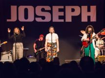 joseph-the-madrid-17