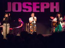joseph-the-madrid-24