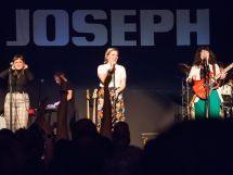 joseph-the-madrid-25