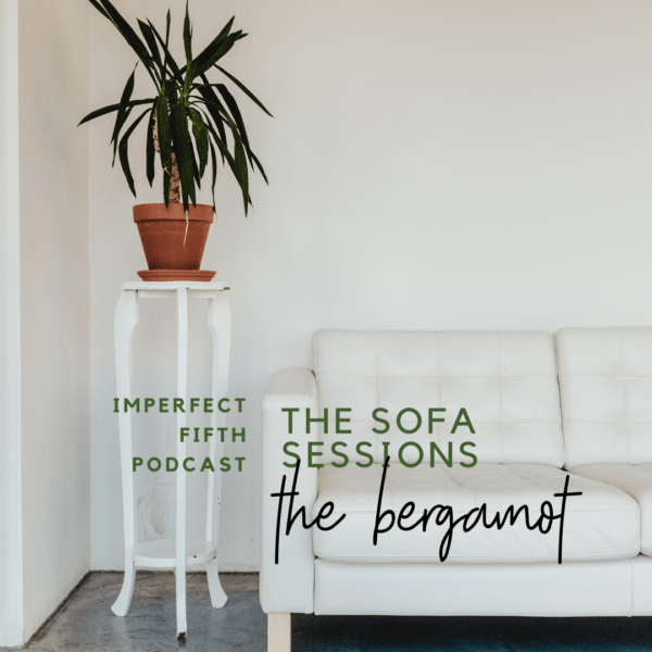 (sxsw) sofa sessions: a conversation with the bergamot