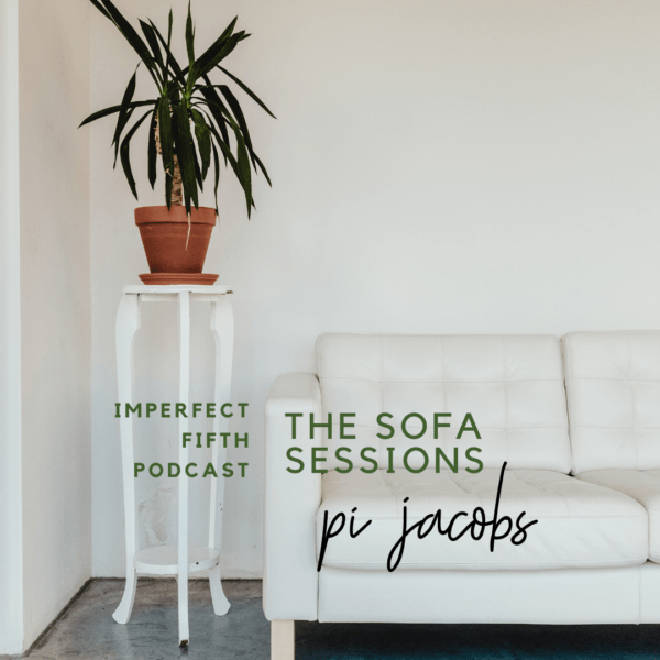(sxsw) sofa sessions: a conversation with pi jacobs