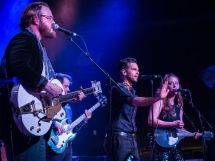 lone-bellow-knuckleheads-15