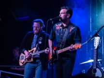 lone-bellow-knuckleheads-7