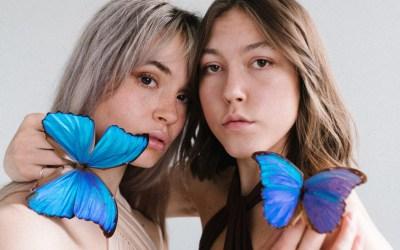 mayfly touts thoughtful, beautiful debut ep essence