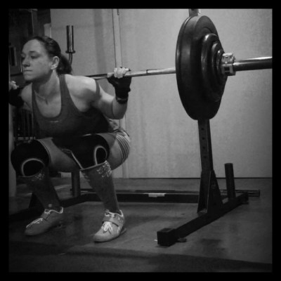 Exercises for Strengthening Your Squat