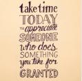 take times