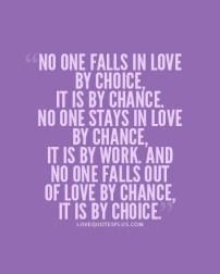 unconditional love quotes (17)