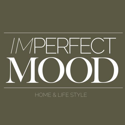 Imperfect mood