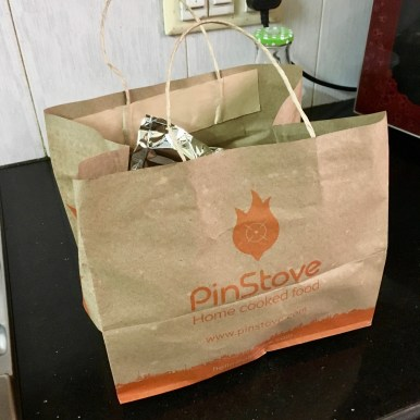PinStove Package