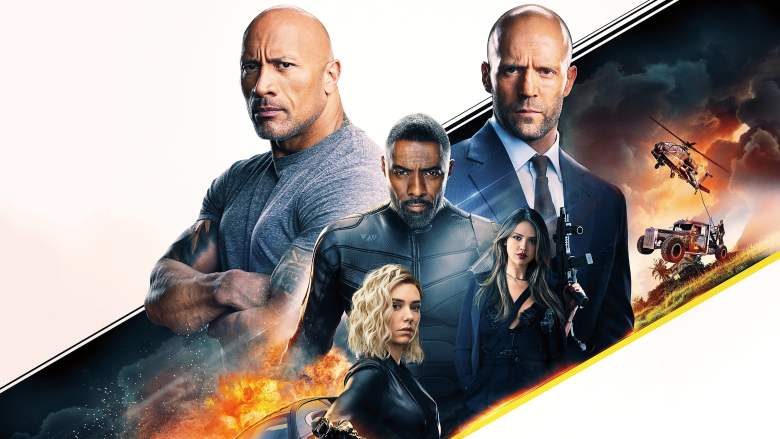 1236806448-cover-Fast-Furious-Presents-Hobbs-Shaw