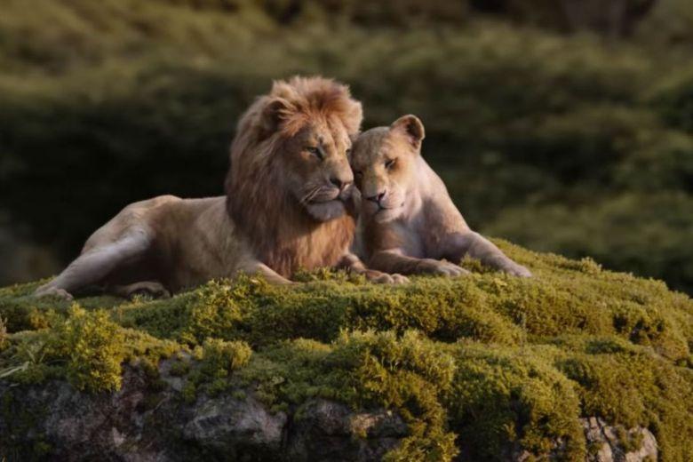 lion_king.0