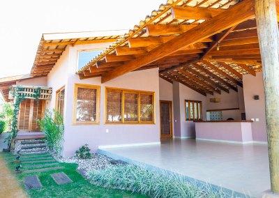 Rancho - Projetos Imperial Birigui