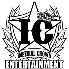 cropped-imperial-crown-logo-2.jpg