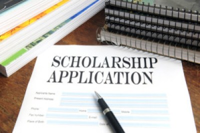 7 Documents You Must Have Before Undergraduate Scholarship Application