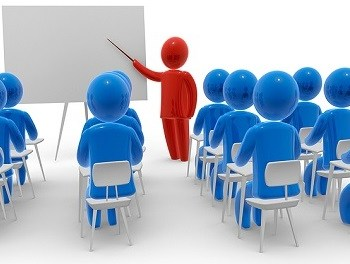 Corporate Training and Consultancy in Nigeria