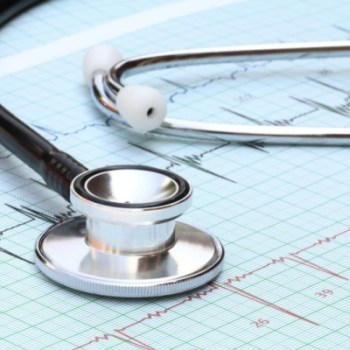 10 CHEAPEST DESTINATIONS TO STUDY MEDICINE IN EUROPE