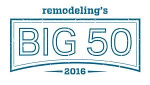 Big50Stamp