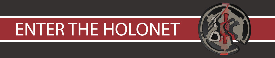 Enter-The-Holonet-Banner