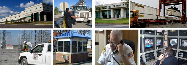 Bodyguard Services Memphis Tn