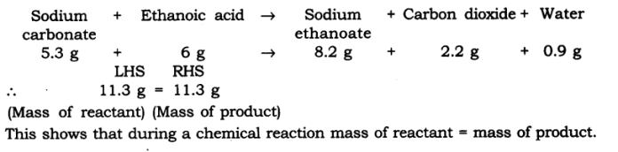 ncert-solutions-for-class-9-science-atoms-and-molecules-3