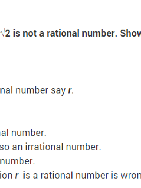 number-system-ncert-extra-questions-for-class-9-maths-17.png