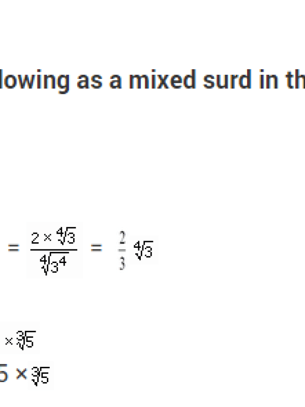 number-system-ncert-extra-questions-for-class-9-maths-111.png