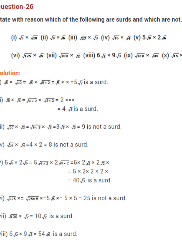 number-system-ncert-extra-questions-for-class-9-maths-28.png