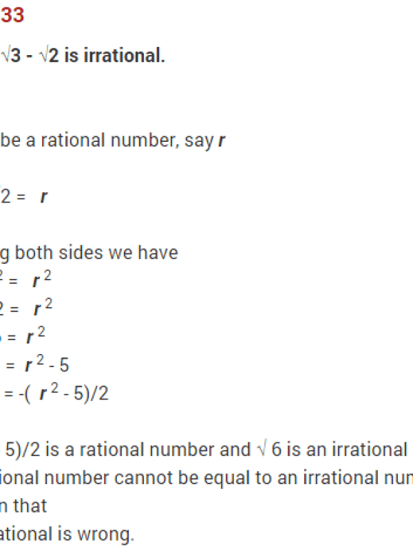 number-system-ncert-extra-questions-for-class-9-maths-37.png