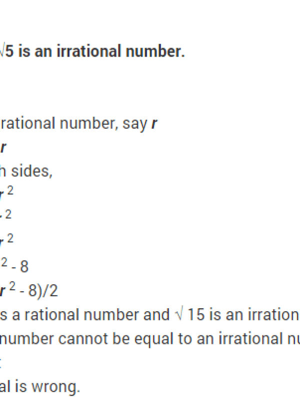 number-system-ncert-extra-questions-for-class-9-maths-39.png