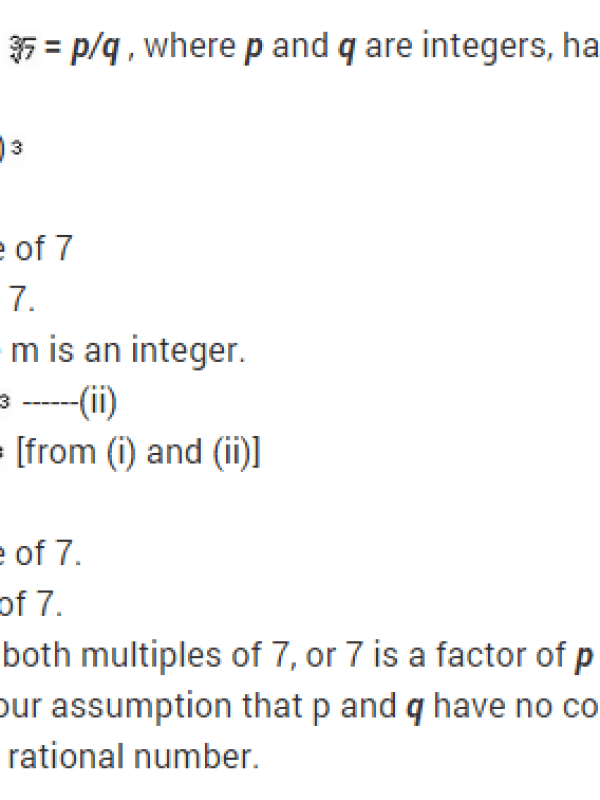 number-system-ncert-extra-questions-for-class-9-maths-46.png