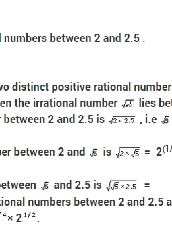 number-system-ncert-extra-questions-for-class-9-maths-51.png