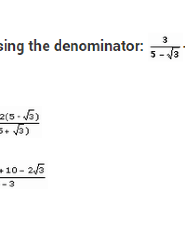 number-system-ncert-extra-questions-for-class-9-maths-54.png